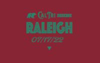 2022 Cal Tri Raleigh - 7.17.22 - Wake Forest, NC - race115829-logo.bHdcU4.png