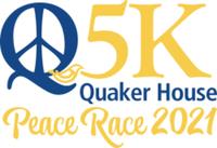The Quaker House 5k Peace Race - Fayetteville, NC - race114624-logo.bG3pYb.png