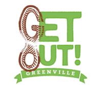 Get Out Greenville Trail Races - Marietta, SC - race116452-logo.bHdsDl.png