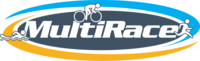 MultiRace Turkey Triathlon, Duathlon - Coconut Creek, FL - d1821b03-09e1-4658-941d-dca2096aa1b4.png