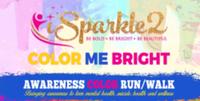 Color Me Bright! - Warner Robins, GA - race105157-logo.bGHZHb.png
