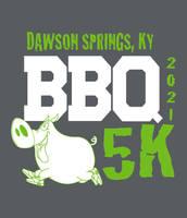 Dawson Springs KY BBQ 5K July 2022 - Dawson Springs, KY - cf068e51-e83a-4d45-aeee-abb93d11307d.jpg
