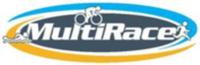 MultiRace Key West Triathlon Duathlon, Aquabike - Key West, FL - 0076c2ed-42c7-41c5-bd56-ab00041acc91.png