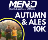 2021 MEND Autumn & Ales 10K - Scarborough, ME - race116435-logo.bHdgXd.png