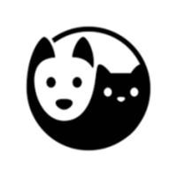 Fairview Furry 5K 2021 - Fairview, TN - race116208-logo.bHcbeO.png