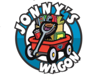 Jonny's Wagon 5K for the least of these - Mount Washington, KY - race116498-logo.bHdGfw.png