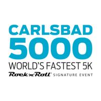 Rock 'n' Roll - Carlsbad 5000 - Carlsbad, CA - logo_cbad.png