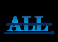 Attack the Attack Autoimmune Awareness In-Person COVID we-Rise! & Virtual Walk/Run - Princeton, NJ - race115116-logo.bHbw5j.png