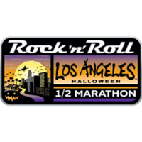 Rock 'n' Roll - Los Angeles - Los Angeles, CA - download.png