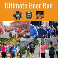 Ultimate Beer Run - Milwaukee, WI - 640c05ed-8dd1-4c03-a83c-bb6c0d438734.jpg