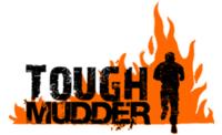 Tough Mudder - New Orleans - Avondale, LA - Tough-Mudder-f.png
