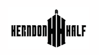 HerndonHalf, Sugarland 17k, 5k - Herndon, VA - 82998181-fbcc-4fee-93e7-7d8d6b7d6b94.png