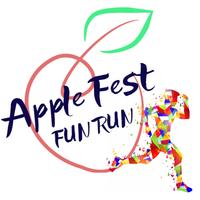 Apple Fest Fun Run 2021 - Charlevoix, MI - 59872eed-5d68-425f-8cab-256055132ad2.jpg