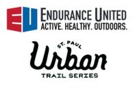 Turkey Day Trail Trot - Saint Paul, MN - race109201-logo.bGv4dT.png