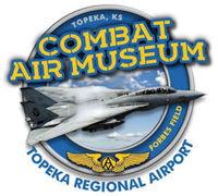 "Combat Air Museum ""Topgun 5K/10K Run & 4K Walk"" - Topeka, KS - 532601fc-2d73-4256-8448-b58bc67275b4.jpg"