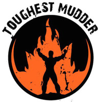 America's Toughest Mudder - West - Acton, CA - image-1.jpg