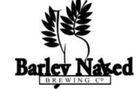 Barley Naked Beer Mile - Stafford, VA - race116128-logo.bHcUdG.png