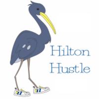 Hilton Hustle - Newport News, VA - race116214-logo.bHccul.png