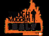 Tough Mudder Half - Atlanta - Fairburn, GA - https-2F2Fcdn.png