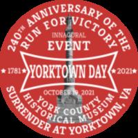 Yorktown Day Run for Victory - Yorktown, VA - race116459-logo.bHduMf.png