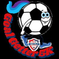 Goal Getter 5K - Mechanicsville, VA - race116243-logo.bHcgrd.png