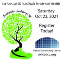OCC 5k for Mental Health - Oxford, MD - race116309-logo.bHcz4w.png