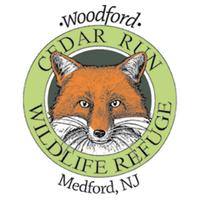 Hoot, Waddle & Stroll 5k Charity Trail Run & Guided Stroll - Medford, NJ - fce7ead9-5884-47b0-92d9-8269e9ffc267.png