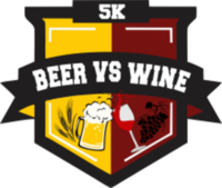 Country Mill Beer Vs Wine 5k! - Charlotte, MI - race116333-logo.bHcPy2.png