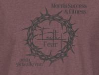Faith Over Fear 5K (Virtual) - Linden, MI - race113652-logo.bHdg7s.png