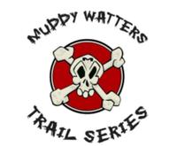 Muddy Watters #1 - Return of the King (of pain) - Rochester, MI - race116410-logo.bHdb21.png
