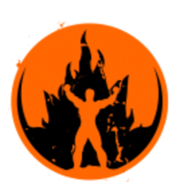 America's Toughest Mudder - Northeast - Coatesville, PA - event-logo-white-RTM.png