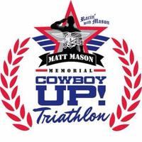 2022 Matt Mason Memorial Cowboy UP Triathlon - Smithville, MO - f657972e-df29-4392-9885-07df83906db8.jpg
