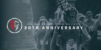 Travis Manion Foundation 9/11 Heroes Run - Snohomish, WA - Logo.png