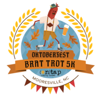 On Tap Brat Trot 5k - Mooresville, NC - BratTrot_080421_V2-01.png