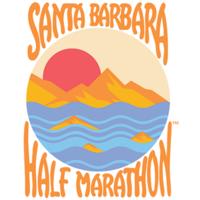 Santa Barbara Half Marathon & 5K - Santa Barbara, CA - 3m5reeek5arn2e7j._original.png