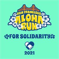 SF Aloha Run for Solidarity - San Francisco, CA - AR_raceroster400x400_v5.png