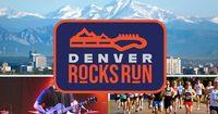 Denver Rocks Run 5K/10K - Denver, CO - Social_share_image_Denver_Rocks_1200x630.jpg