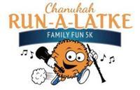 Chanukah Run-a-Latke 5K - Swampscott, MA - chanukah-run-a-latke-5k-logo.jpeg