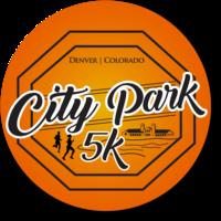 City Park 5k - Denver, CO - 11.2020-city-park-button-orange-01.png