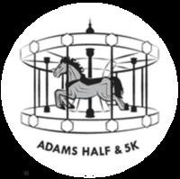 Adams Half & 5k - Brighton, CO - 2020_adams-half-5k-logo.png
