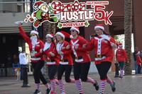 Santa Hustle Roseville - Roseville, CA - 829079LD.jpg