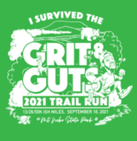 Grit and Guts Trail Race 2021 - Dardanelle, AR - race116733-logo.bHfhqg.png