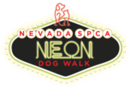 Nevada SPCA Neon Dog Walk - Las Vegas, NV - race116260-logo.bHckwj.png