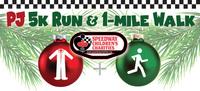 PJ 5K & 1-Mile Walk thru Glittering Lights at Las Vegas Motor Speedway 2021 - Las Vegas, NV - 54e3d9df-acbd-43cd-8277-22b187ee3aef.jpg