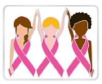 Breast Cancer Awareness Walk & Run - Lake Havasu City, AZ - 2bea25a1-1ebf-45ed-b161-63cb39e2e94c.png