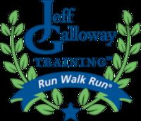 Arizona Galloway Training Program - Tempe, AZ - race116777-logo.bHfwHw.png