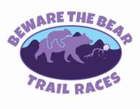 Beware the Bear Trail Races - Morrison, CO - race116234-logo.bHceTv.png