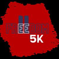 Freedom 5K Fun Run - Katy, TX - race116700-logo.bHfbdr.png