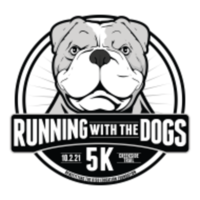 Running with the Dogs - Kilgore, TX - race116625-logo.bHeP-i.png