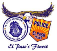 8th Annual Fallen Officer Memorial Run - El Paso, TX - race116690-logo.bHe_II.png